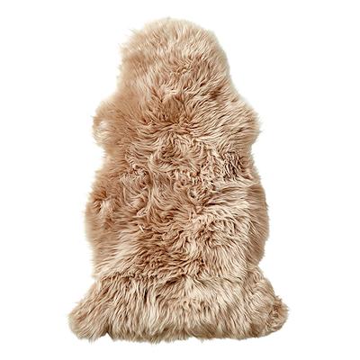 Dacore lammskind Lux 60x90 cm beige