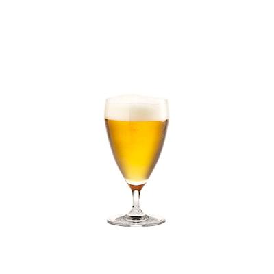 Holmegaard Perfection øl (ma)