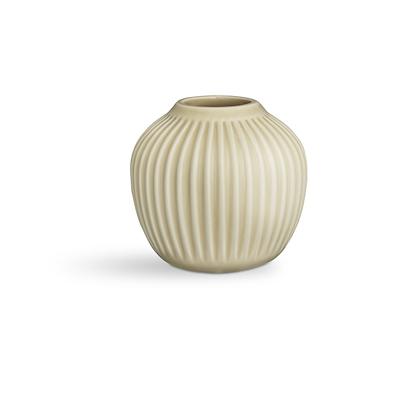Hammershøi vase birk 12,5 cm