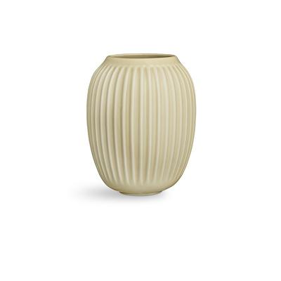 Hammershøi vase birk 20 cm
