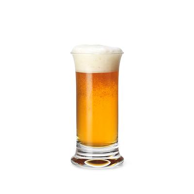 Holmegaard No. 5 ølglas 30 cl
