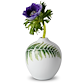 Royal Copenhagen vase bregne