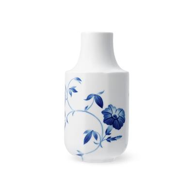 Royal Copenhagen Blomst vase snerle 19 cm