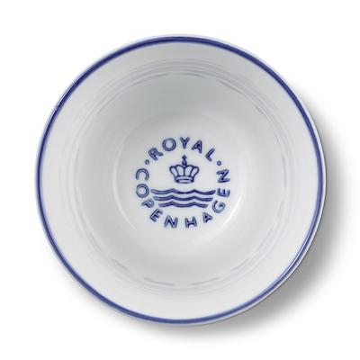 Royal Copenhagen Blue Line termokop 26 cl