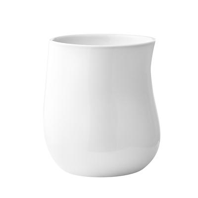 Georg Jensen Cobra termokop 20 cl porcelæn