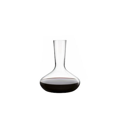 Holmegaard Cabernet vinkaraffel 170 cl