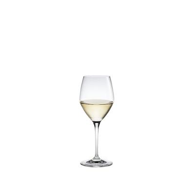 Holmegaard Perfection hvidvin 32 cl