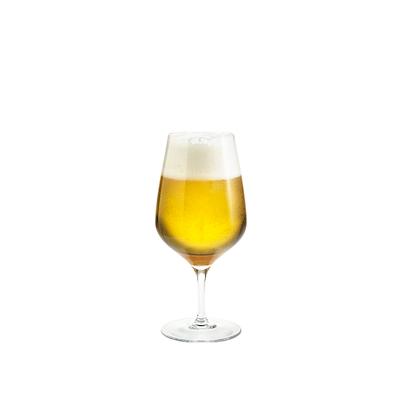 Holmegaard Cabernet ølglas 64 cl.