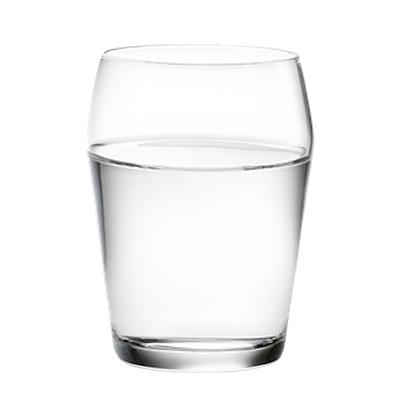 Holmegaard Perfection vandglas 23 cl