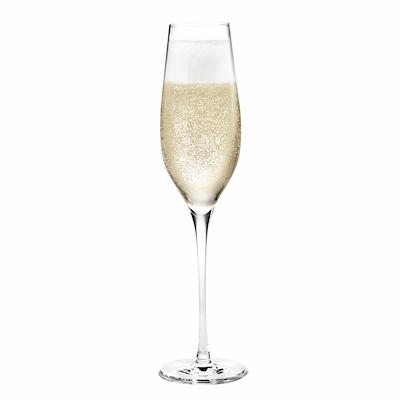 Holmegaard Cabernet champagne 29 cl