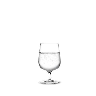 Holmegaard Bouquet glas 38 cl