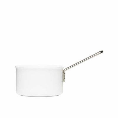 Eva Trio White Line kasserolle 1,8 liter