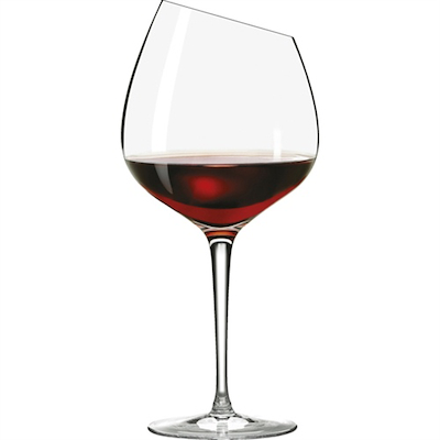 Eva Solo vinglas Bourgogne 2 stk. 50 cl