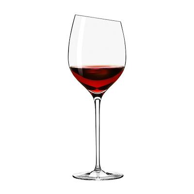 Eva Solo vinglas Bordeaux 2 stk. 39 cl