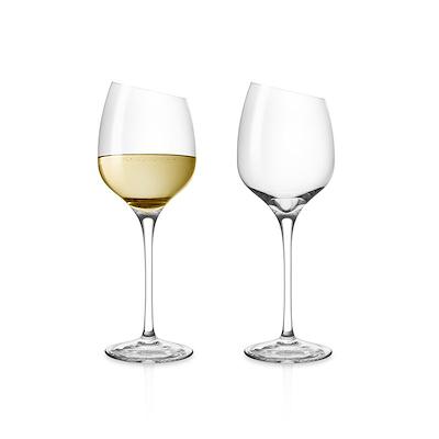 Eva Solo vinglas Sauvignon blanc 2 stk. 30 cl