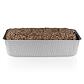 Eva Trio brød/kageform 30 cm 3 liter