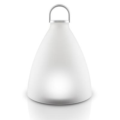 Eva Solo Sunlight Bell stor