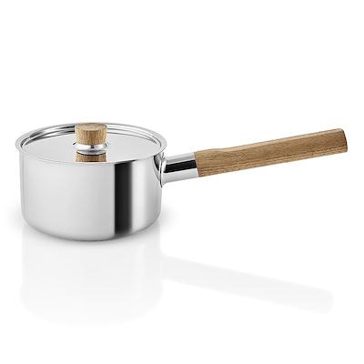 Eva Solo Nordic Kitchen kasserolle med låg 1,5 liter