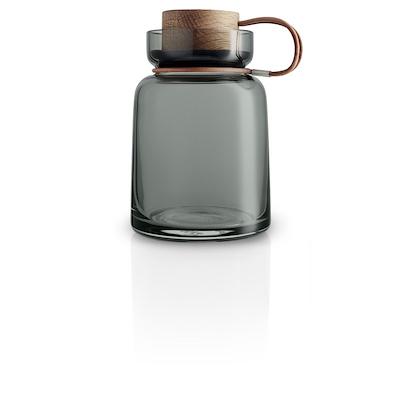 Eva Solo Silhouette opbevaringsglas 0,7 liter