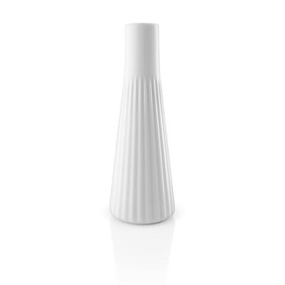 Eva Trio Nova lysestage/vase 20 cm