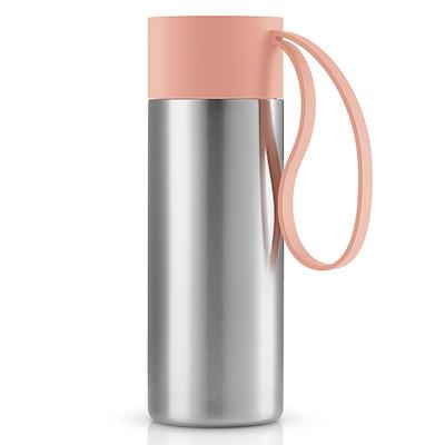 Eva Solo to go cup cantaloupe 0,35 liter