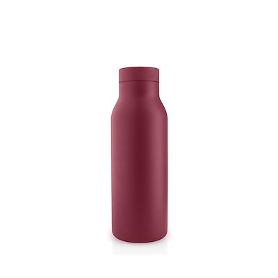 Eva Solo Urban termoflaske pomegranate 0,5 liter