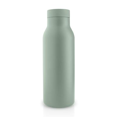 Eva Solo Urban termoflaske faded green 0,5 liter