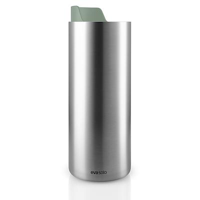 Eva Solo Urban to go cup faded green 0,35 liter
