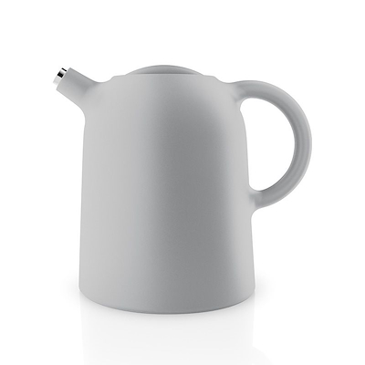 Eva Solo Thimble termokande marble grey 1 liter