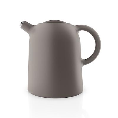 Eva Solo Thimble termokande taupe 1 liter