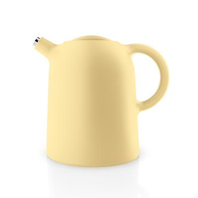 Eva Solo Thimble termokande lemon 1 liter