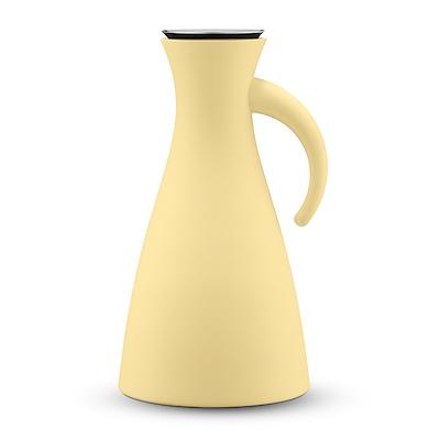 Eva Solo termokande lemon 1 liter