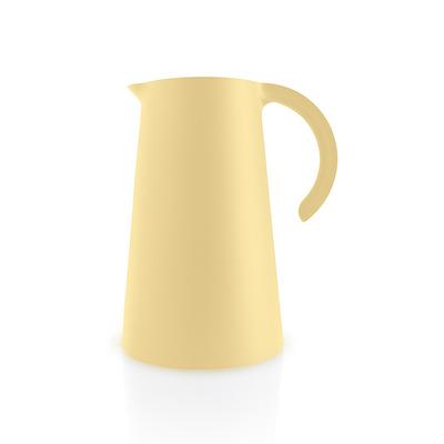 Eva Solo Rise termokande lemon 1 liter