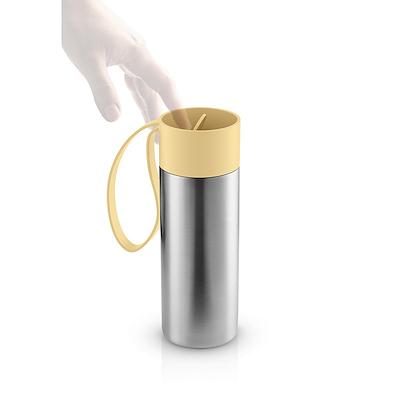 Eva Solo to go cup lemon 0,35 liter