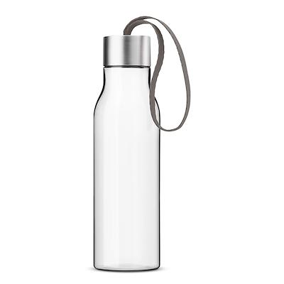 Eva Solo drikkeflaske taupe 0,5 liter