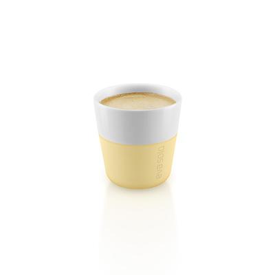 Eva Solo espressokrus lemon 2 stk. 8 cl