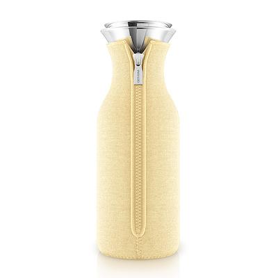 Eva Solo køleskabskaraffel lemon 1 liter