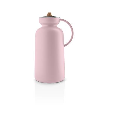 Eva Solo Silhouette termokande rose quartz 1 liter