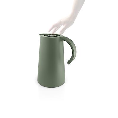 Eva Solo Rise termokande cactus green 1 liter