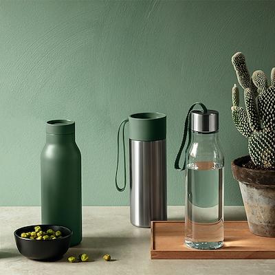 Eva Solo Urban termoflaske cactur green 0,5 liter