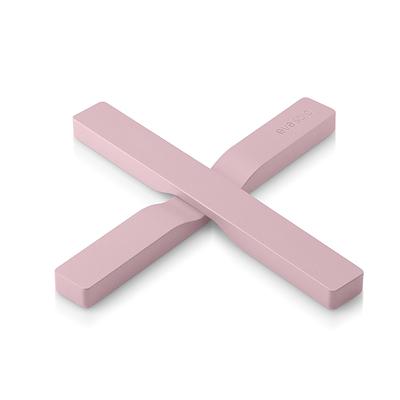 Eva Solo magnetisk bordskåner rose quartz