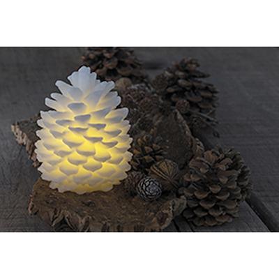 Sirius Clara kogle LED lys 14 cm