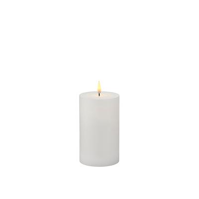 Sirius Sille LED bloklys 12,5 cm