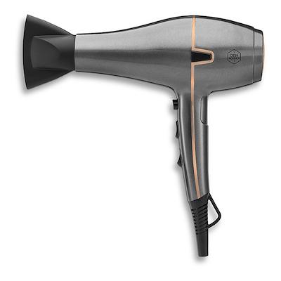 OBH Nordica hårtørrer Keratin Care Model 5161