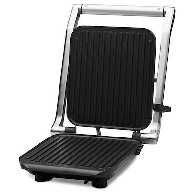 OBH Nordica Compact grill model 6928