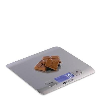 OBH Nordica køkkenvægt Balance Model 9837