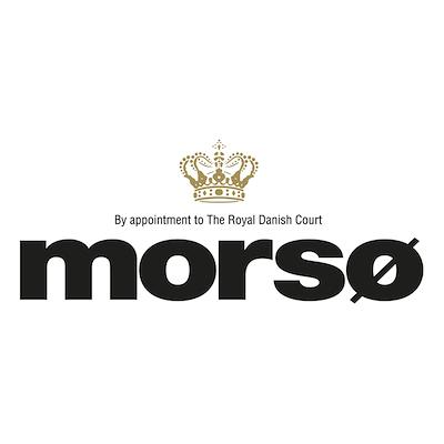 Morsø elgrill Balcone