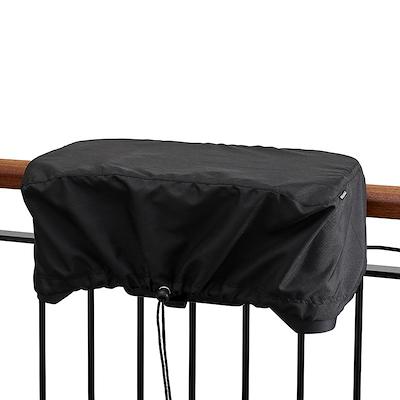 Morsø cover til Balcone grill