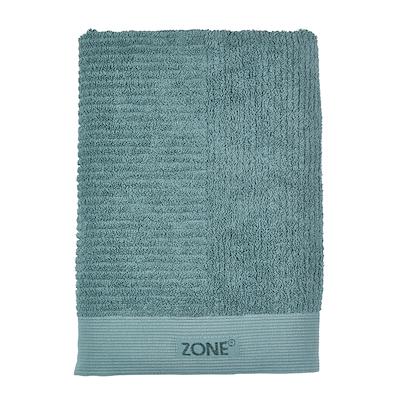 Zone Classic håndklæde petrol grøn 70x140 cm