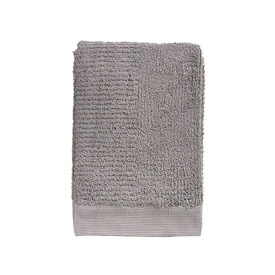 Zone Classic håndklæde gull grey 70x140 cm